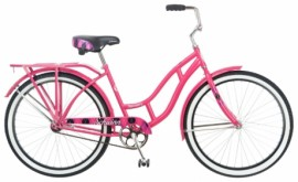 Велосипед Schwinn Sanctuary Women's (2013)
