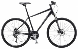 Велосипед Schwinn Searcher 1 Mens (2013)