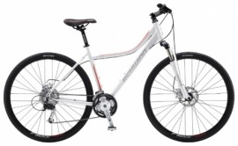 Велосипед Schwinn Searcher 2 Womens (2013)