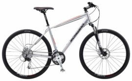 Велосипед Schwinn Searcher 2 Mens (2013)