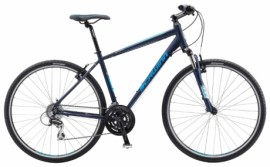Велосипед Schwinn Searcher 3 Mens (2013)