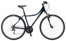 Велосипед Schwinn Searcher 3 Womens (2013)
