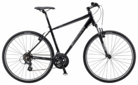 Велосипед Schwinn Searcher 4 Mens (2013)