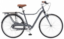 Велосипед Schwinn City 1 Mens (2013)