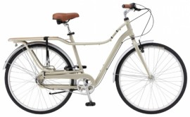 Велосипед Schwinn City 2 Mens (2013)