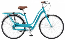 Велосипед Schwinn City 2 Womens (2013)
