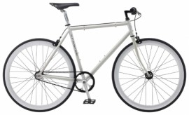 Велосипед Schwinn Madison (2013)