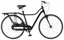 Велосипед Schwinn City 3 Mens (2013)