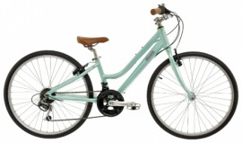 Велосипед Norco City Glide Girl's 24 (2013)