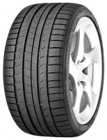 Шины Continental ContiWinterContact TS 810 Sport S 275/30 R19 96W FR XL