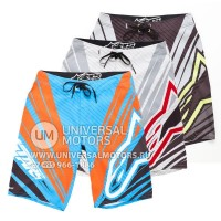 Шорты Alpinestars Aero Board Short