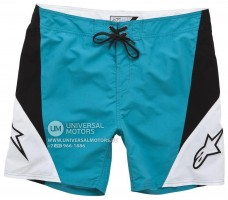 Шорты Alpinestars Arrival Trunks