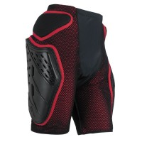 Шорты Alpinestars Bionic Freeride Short