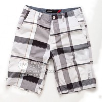 Шорты Alpinestars Bodrie Walk Short