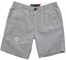 Шорты Alpinestars Cruiser Short