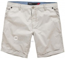 Шорты Alpinestars Derby Short