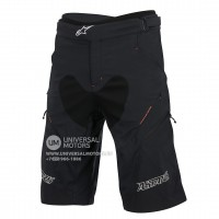Шорты Alpinestars Drop 2 Short