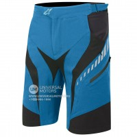 Шорты Alpinestars Drop Shorts