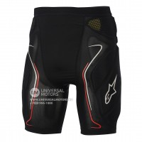 Шорты Alpinestars Evolution Shorts