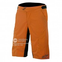 Шорты Alpinestars Hyperlight 2