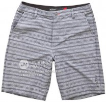 Шорты Alpinestars Mockery Short