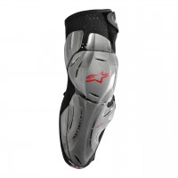 Наколенники Alpinestars Bionic SX Knee Guard
