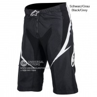 Шорты Alpinestars Sight Shorts
