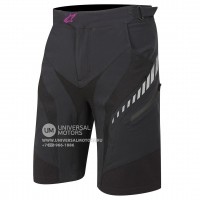 Шорты Alpinestars Stella Drop Shorts - Ladies