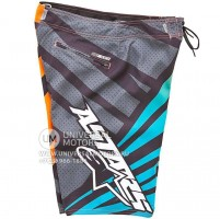 Шорты Alpinestars Techstar Boardshort