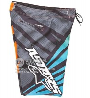 Шорты Alpinestars Techstars Boardshort