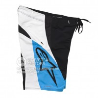 Шорты Alpinestars The Arrival Board Short