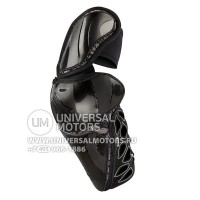 Защита локтей Alpinestars YOUTH Vapor Elbow Protector