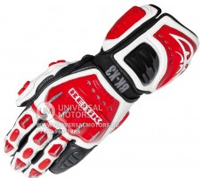 Перчатки Berik Course Glove