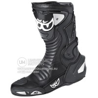 Ботинки Berik Race-X Racing Boot