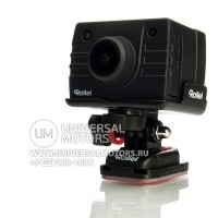 Bullet 5S WiFi Outdoor Edition Actioncam