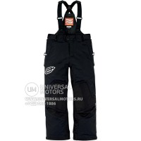 брюки Arctiva Comp 8 Kids Insulated Bib