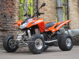 Квадроцикл Access SP 450 OFF Road