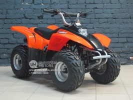 Квадроцикл Loncin 70