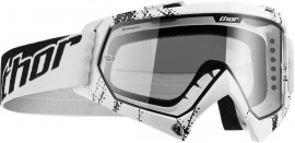 Очки Thor ENEMY WEB YOUTH GOGGLE