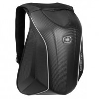 Рюкзак OGIO MACH 3 MOTORCYCLE BACKPACK (BLACK)