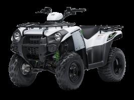Квадроцикл Kawasaki Brute Force 300 2020