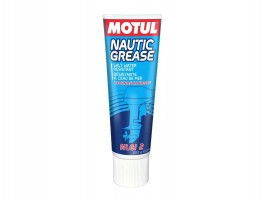 Смазка MOTUL Nautic Grease (0.2 л)