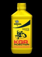 Масло BARDAHL KGR Injection