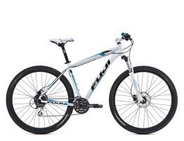fuji bikes usa