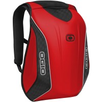 Рюкзак OGIO NO DRAG MACH 5 LE PACK SS16 (RED)