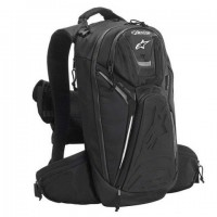 Моторюкзак ALPINESTARS Tech Aero Backpak  (rpl) Моторюкзак