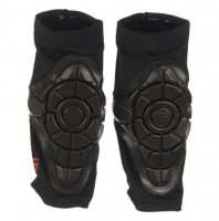 Защита коленей G-FORM KNEE BLACK