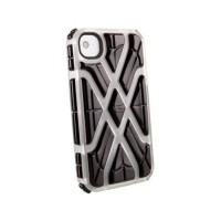 Защитный чехол G-FORM X-PROTECT IPHONE 4 CASE GREY