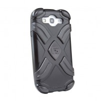 Защитный чехол G-FORM XTREME SAMSUNG GALAXY S3 CASE BLACK