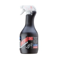 Очеститель мотоц. Racing Bike Cleaner (1л) LIQUI MOLY